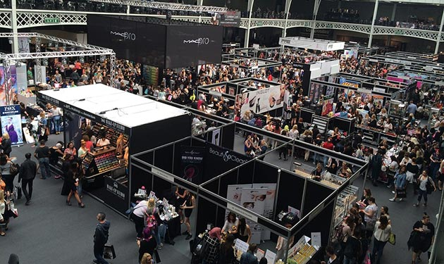 Planning to attend your first trade show? Here are a few helpful preparation tips