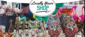 LOCALLY YOURS MARKET, PORT ELIZABETH
