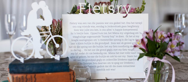 special events, hermanus, stellenbosch, events company, event management, wedding coordination, sylvia events