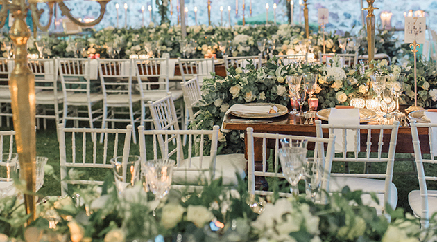Caari Flora Pretoria Florist | Pretoria Events and Wedding Florist wedding function flowers decor event ma | Pretoria, Waterkloof, Cape Connection 59 Garsfontei