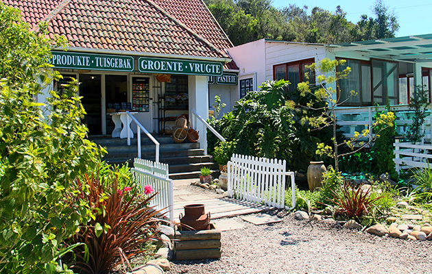 Plettenberg Bay places to see, garden route deli farmstall and fresh fruits, Thyme & Again, Thyme and Again, Time and Again, Keurboomstrand home made jams