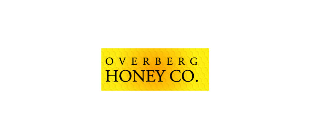 Overberg Honey Company, Stanford, www.south-africa-info.co.za