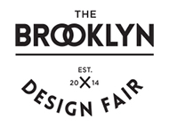 The Brooklyn Design Fair